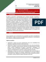 TDR SAT5.2 Acompañamiento especializado en administración, producción y comercialización en las unidades de manejo forestal 2019.docx