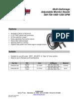 12-Multi-gallonage-_CMNOAA-B1250_ (1)
