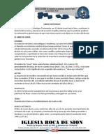 LIBROS HISTORICOS.docx