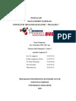 Bab Inti Struktur Organisasi - Bu Pudi Fix - Copy