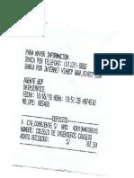 voucher proyector.pdf