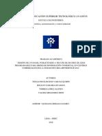 PANEL PUBLICITARIO CON PIC16F877A.docx