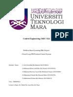Lab report control I.docx