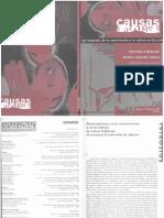Causas-y-Azares-1-1.pdf