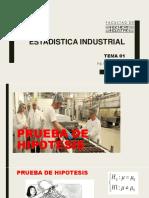 EIclase01_Lmanrique.pdf