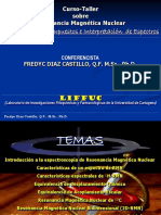 CURSO RMN.pdf