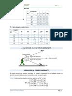 Resumen_Trigonometría