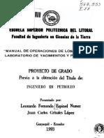 ING Petróleo sin contraseña.pdf