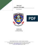 tugas factual report pir.docx