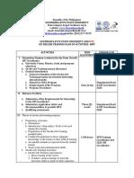 OJT-Training-Plan(1).docx