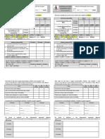 Ficha de Autoavalição Inglês - básico.docx
