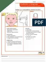 fonema d1.pdf