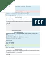 EVALUACION UNIDAD DOS.docx