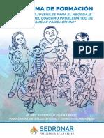 Promotores-juveniles-en-el-abordaje-de-los-consumos-problemáticos.pdf