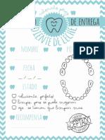 CERTIFICADO_ratoncito.pdf