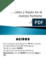 cidosybasesenelcuerpohumano-140130212210-phpapp02