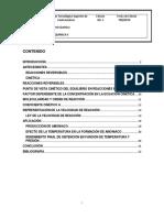 EXPOSICION-DE-FISICOQUIMICA-final.docx