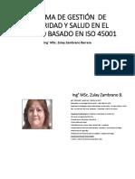 Diplomado SG-SST Módulo 1- Principios Basicos (2)