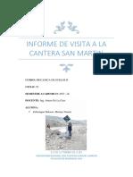 CANTERA-SAN-MARTIN.docx