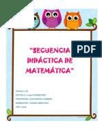 SECUENCIA MATEMATICA 2°B corregida.docx