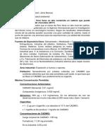 TOXICOCADMIO.docx