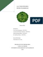 Kel.9 Proses Polimerisasi.docx