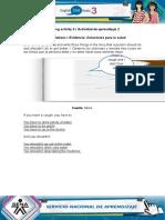 Evidence Health Solutions (Autoguardado)