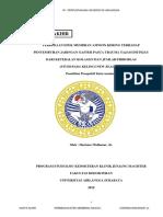 Karya ilmiah mas HWD Revisi Final-Banget.docx