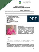 GUIA DE LECTURA 6°a.docx