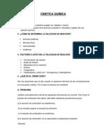 fisicoquimica-teoria.docx