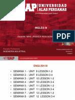 SEMANA 5.ppt