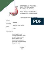 bioelementos shg ORIGINAL.docx