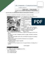 2° PRUEBA DE LENGUAJE LETRA M-P.docx