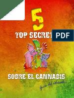 guia-educador.pdf