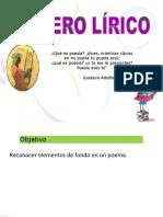 GENERO LIRICO.pptx