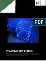 Practica_con_Diodos.pdf