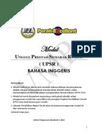 Upsr-English-New-Format-Module-Perak.docx
