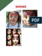 PINTURAS FACIAIS.pdf