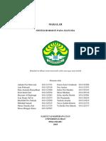 makalah-sistem-endokrin[1].docx