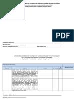 MANUAL INSTRUMENTO VERIFICACION RESOLUCION 2003 DE 2014 DOS.doc cap vida.doc