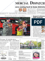 The Commercial Dispatch eEdition 5-14-19