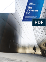 visionary-cio-disruption-to-innovation.pdf