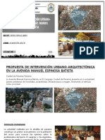 intervencion-urbana-sector.pptx