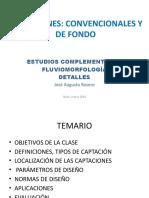 CAPTACIONES-Convencionales y de Fondo-02.pptx
