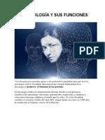 LA PSICOLOGÍA Y SUS FUNCIONES por Lady.docx