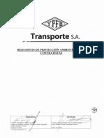 Anexo 2 - RC03R8.pdf