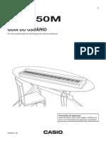 PX350M_PT.pdf