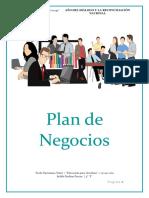 El Marketing informe.docx