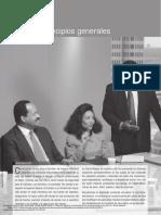 Derecho Laboral y La Administración de Recursos Hu... ---- (Pg 21--21)