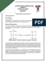quimicadeber.docx